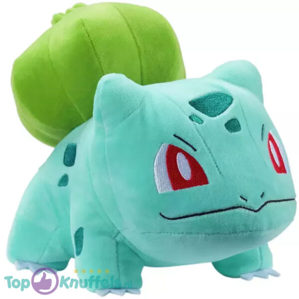 Pokémon Pluche - Bulbasaur 32 cm