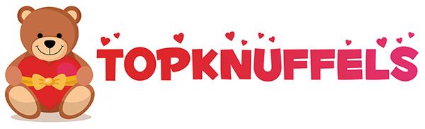 TopKnuffels.nl
