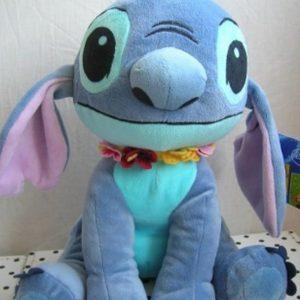 Disney Stick Knuffel Pluche (30 cm)