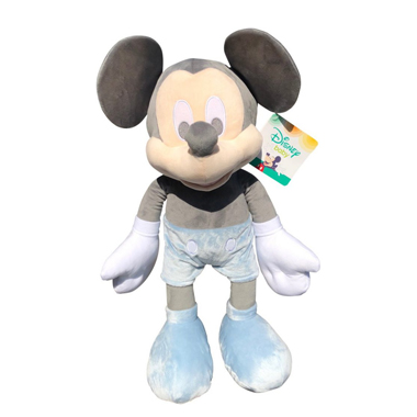 Mickey Mouse Disney Baby Pluche Knuffel