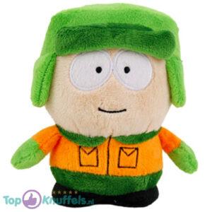 South Park Kyle Broflovski Pluche 21 cm
