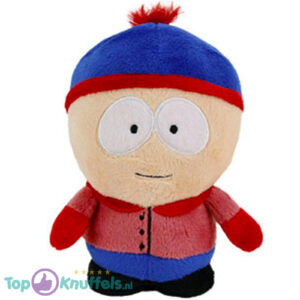 South Park Stan Marsh Pluche Knuffel 21 cm