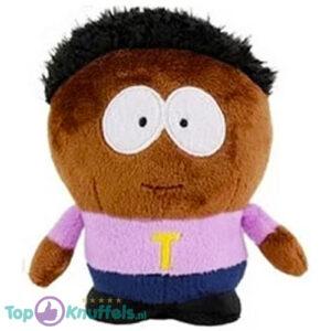 South Park Token Black Pluche 21 cm