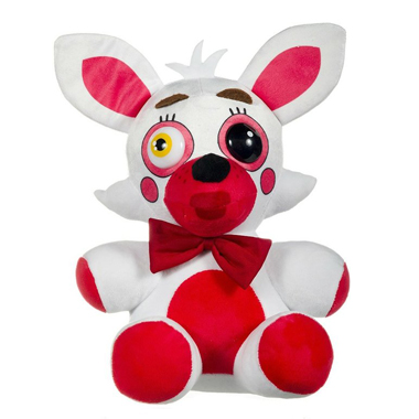 Mangle - Five Nights at Freddy's 30 cm