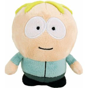 "South Park Leopold ""Butters"" Stotch Pluche 19,5cm"