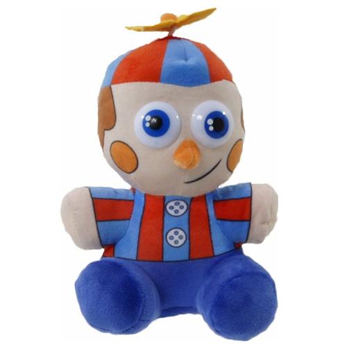 Balloon Boy - Five Nights at Freddy's 30 cm