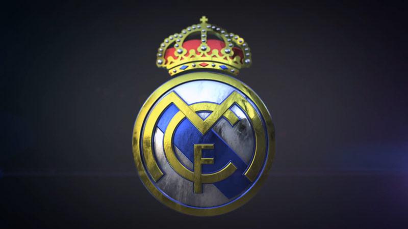 Een Real Madrid Knuffel vind je op TopKnuffels.nl