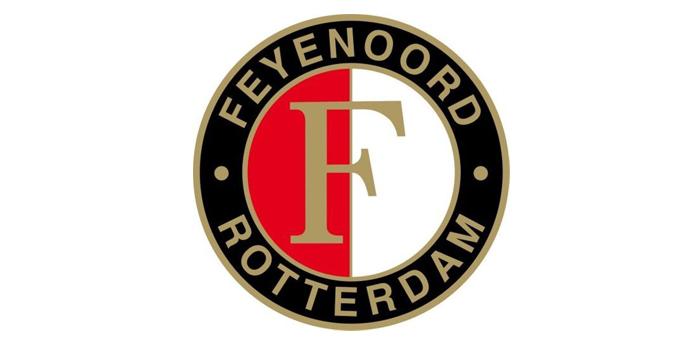 Een Feyenoord knuffel vind je op TopKnuffels.nl