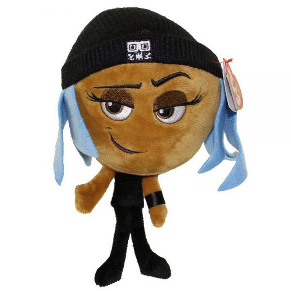 TY Emojis Jailbreak 15cm