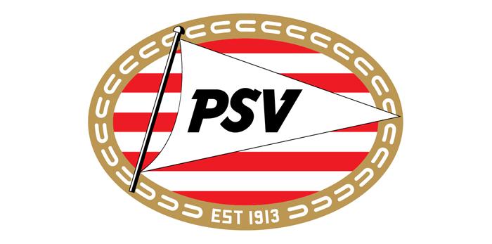Een PSV knuffel vind je op TopKnuffels.nl