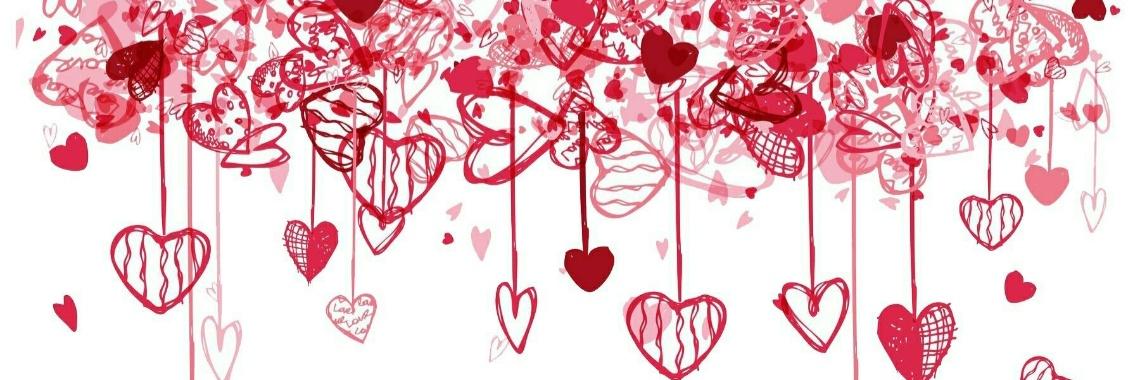 Valentijns cadeau voor haar