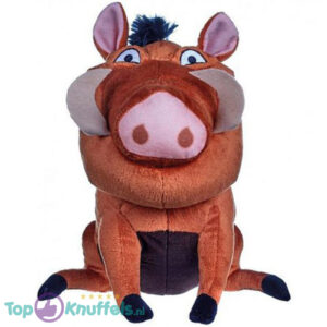 Disney Lion King Pumbaa (25cm)