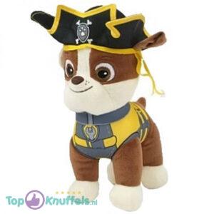 Paw Patrol Piraten Knuffel 28cm