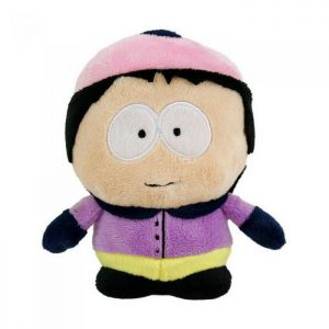 South Park Pluche Wendy 14cm