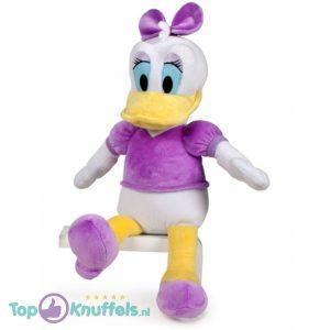 Disney Katrien Duck Pluche Knuffel 40CM