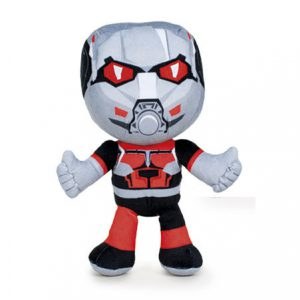 Marvel Avengers Ant-Man Pluche Knuffel 40cm