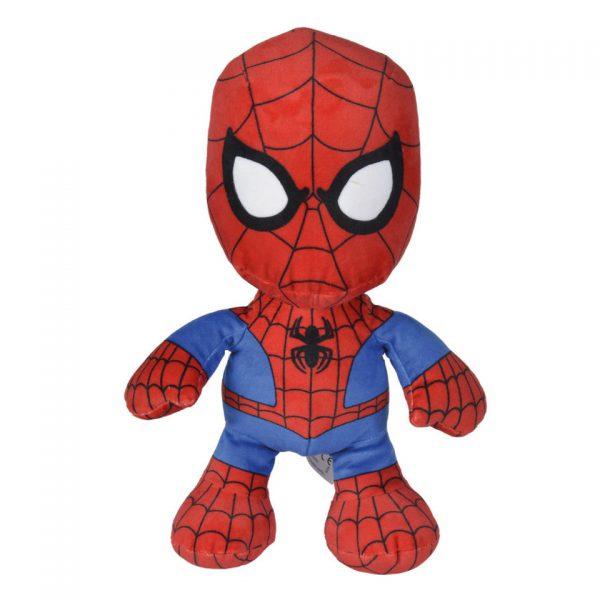 Marvel Spider-Man Pluche Knuffel 30cm