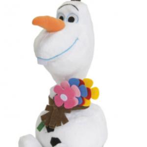 Olaf Knuffel