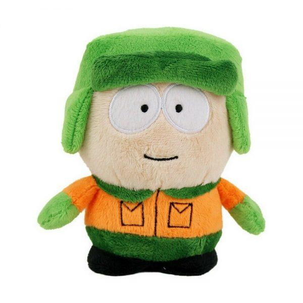 South Park Pluche Kyle 14cm