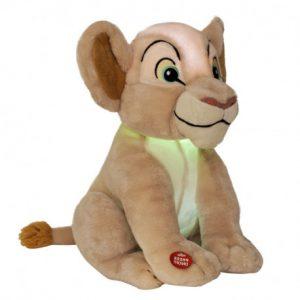 Disney Lion King Nala (25cm)