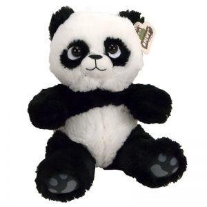 Pluche Panda Knuffel 25CM