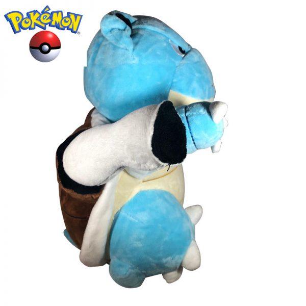 Pokémon Pluche - Blastoise 32 cm