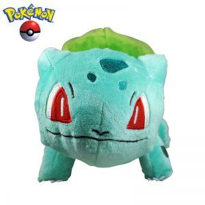 Pokémon Pluche - Bulbasaur 23cm