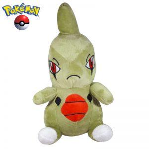 Pokémon Pluche - Larvitar 27cm