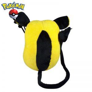Pokémon Pluche - Dedenne 20cm