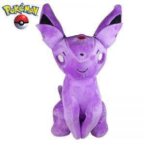 Pokémon Pluche - Eifie 25cm