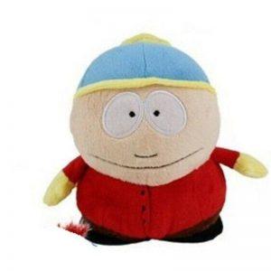 South Park Pluche Cartman 14cm