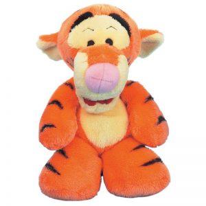 Disney Winnie The Pooh Tijger Knuffel 30CM
