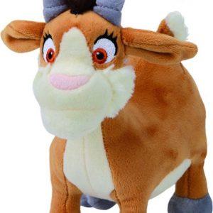 TY Pluche knuffel Ferdinand Goat Lupe 15cm