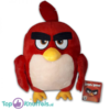 Angry Birds Friends Pluche Red Knuffel 32 cm
