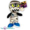 Creepiez Cartoon Mummie Knuffel