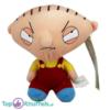 Family Guy Stewie Knuffel