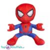 Marvel Pluche Spiderman Knuffel Schietend
