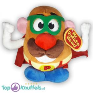 Mr. Potato Head Superman