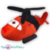 Pluche Disney Planes Helikopter Knuffel