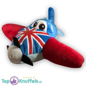Pluche Disney Planes Verenigd Koninkrijk