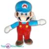 Pluche Mario Bros Knuffel