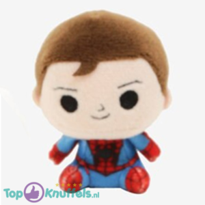 Pluche Spiderman Peter Parker