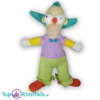 Pluche The Simpsons - Krusty Knuffel