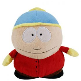 South Park knuffel