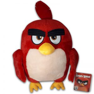 Angry Birds Friends Red 32 cm