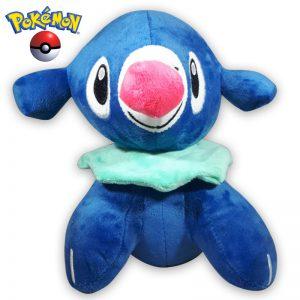Pokemon Popplio Pluche Knuffel 20CM