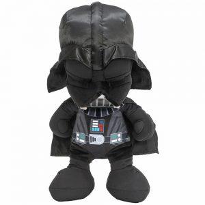 Star Wars Pluche Knuffel Darth Vader 20cm