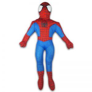 Pluche Spiderman Knuffel Pop 32 cm