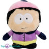 South Park Wendy Pluche Knuffel 21cm