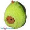 Avocado Pluche Knuffel 40 cm